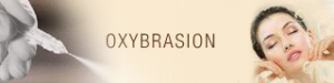 oksybrazja_en